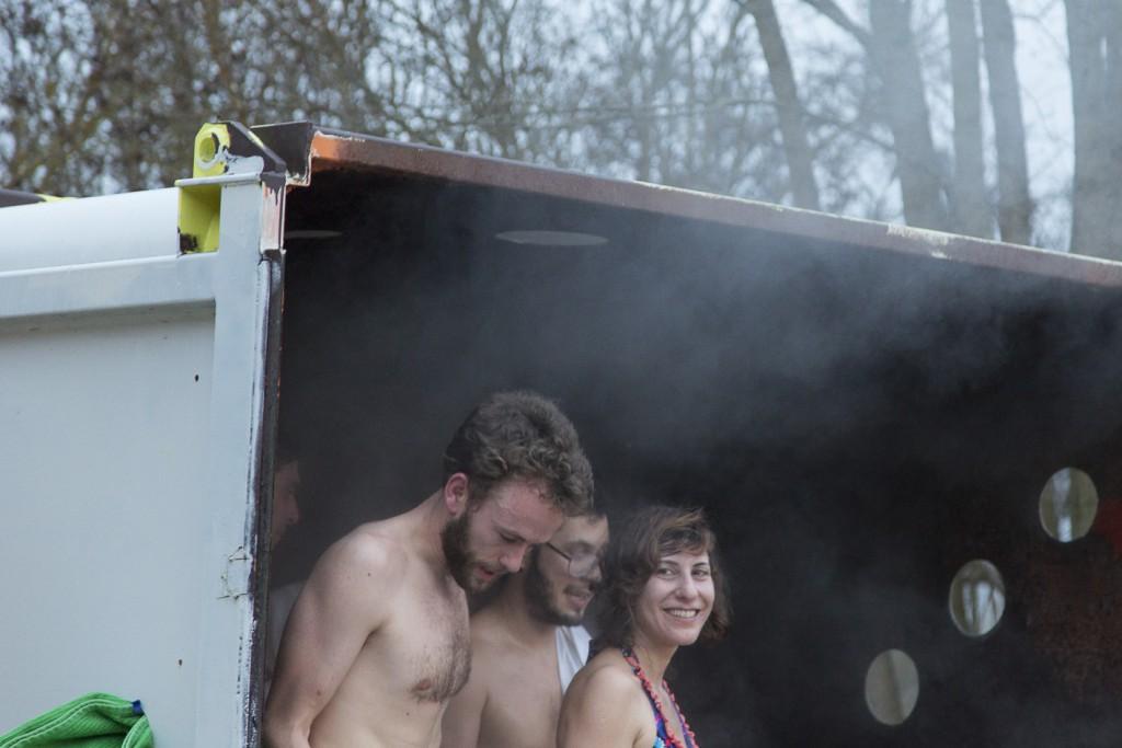 uo-umschichten_sauna-lecture- 05