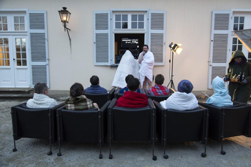 uo-umschichten_sauna-lecture- 12